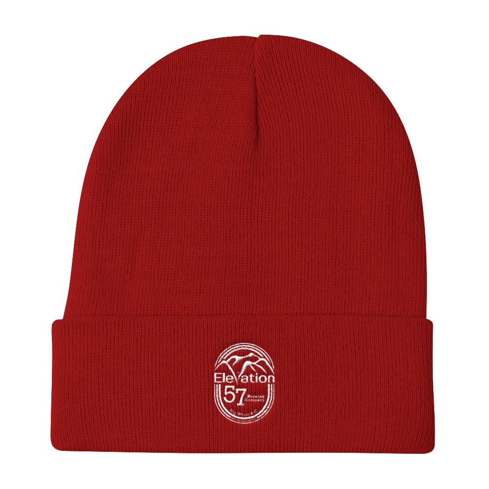 Elevation 57 Touk (Beanie)