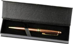 Copper Pen in Gift Box