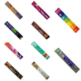Green Tree Premium Masala Incense Sticks