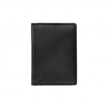 Card Case with ID Holder: New Arrivals by PARK Accessories