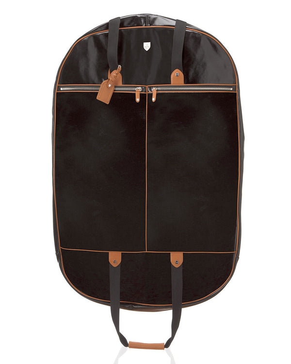 Bonnie Garment Bag:  by PARK Accessories