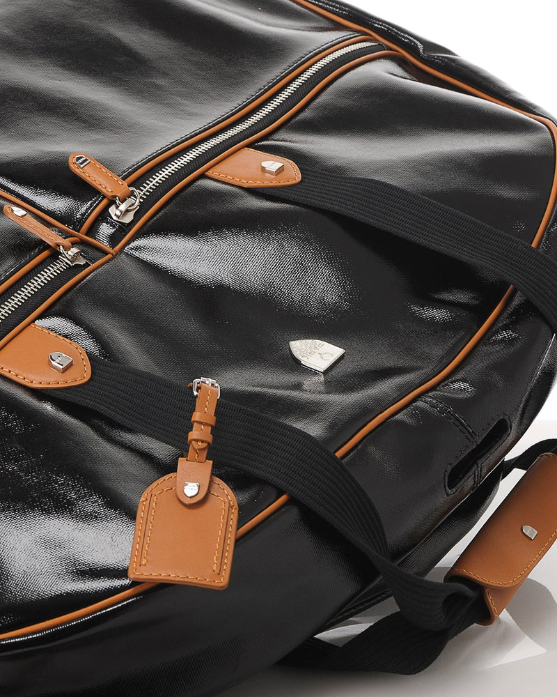 Bonnie Garment Bag: Bags & Luggage by PARK Accessories