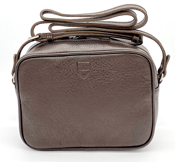 MADISON CROSSBODY: New Arrivals by PARK Accessories