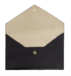 Medium Envelope: New Arrivals by PARK Accessories