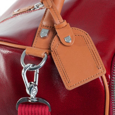 Timmins Boot Bag:  by PARK Accessories