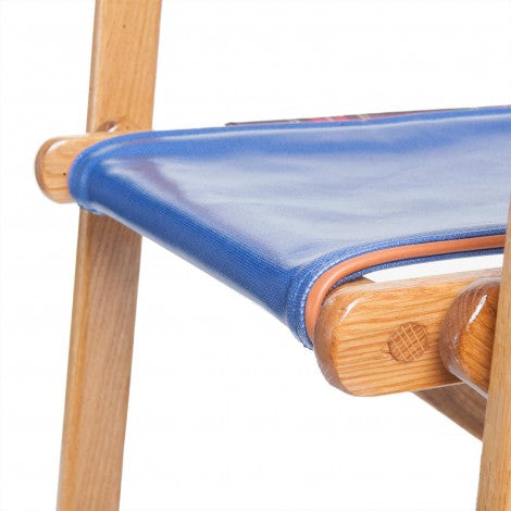 Lancaster Folding Chair: Home by PARK Accessories