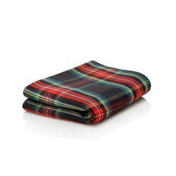 Alita Blanket:  by PARK Accessories
