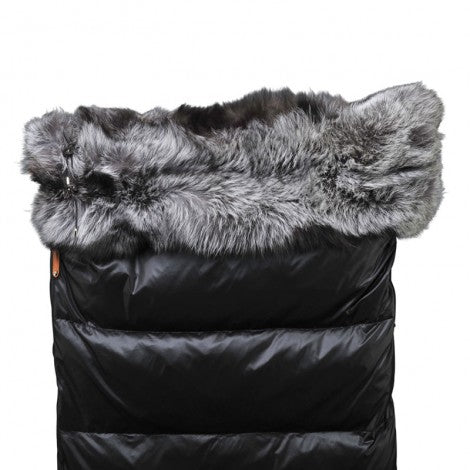 Riverside Sleeping Bag: Snow by PARK Accessories