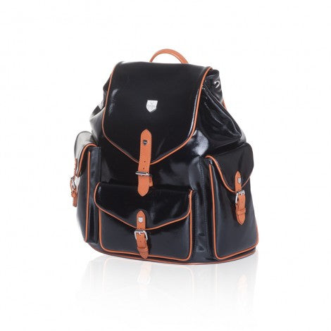 Remi Lake Backpack: Bags & Luggage by PARK Accessories