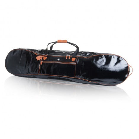 Spruce Falls Snowboard Bag:  by PARK Accessories