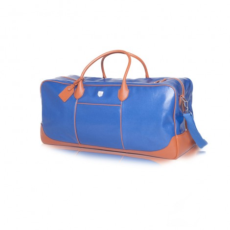 Guilfoyle Weekender Bag:  by PARK Accessories