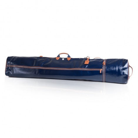 Northern Lights Ski Bag:  by PARK Accessories