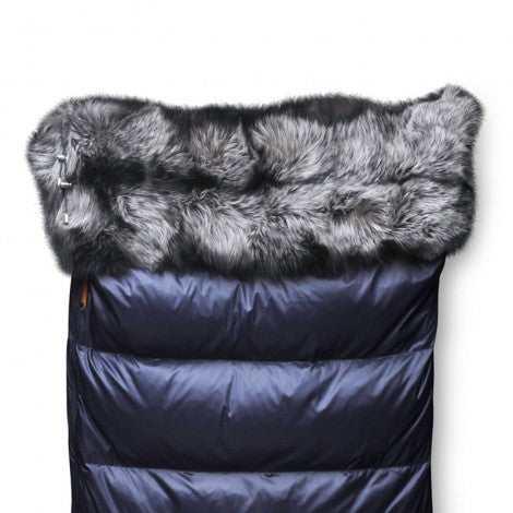 Riverside Sleeping Bag: Lifestyle by PARK Accessories
