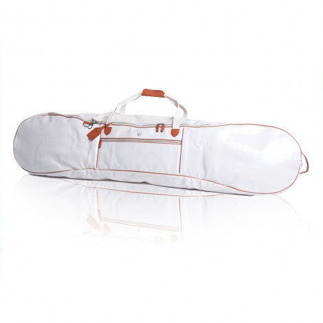 Spruce Falls Snowboard Bag: Snow by PARK Accessories