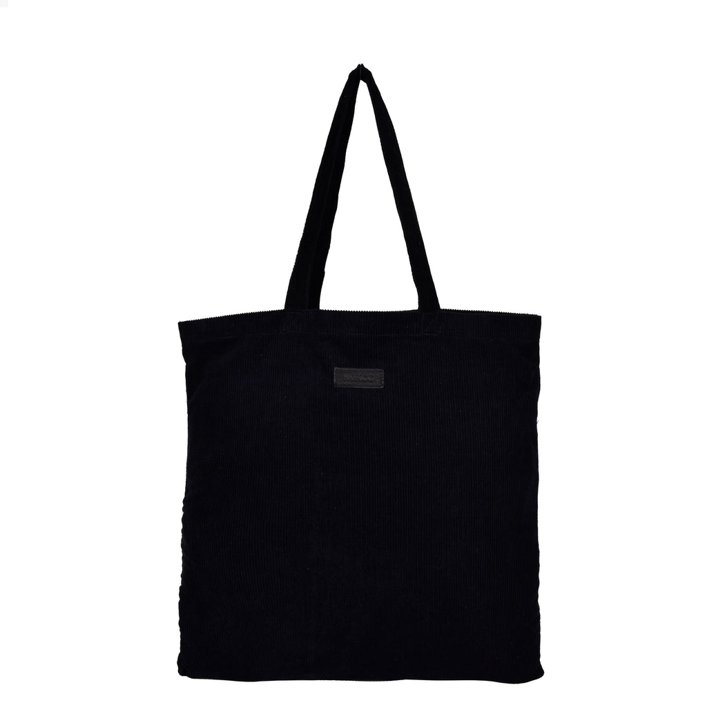 Núnoo Shopper corduroy shopper New