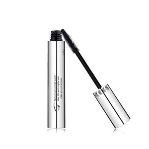 3D Silver Tube Long Lasting Mascara - Bizzy Lizzy
