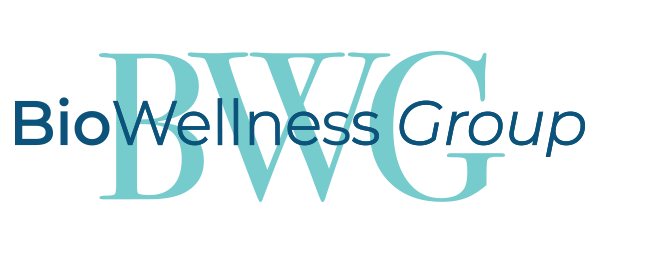BioWellness Group
