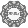 Image of 365-Day-Money-Back-Guarantee