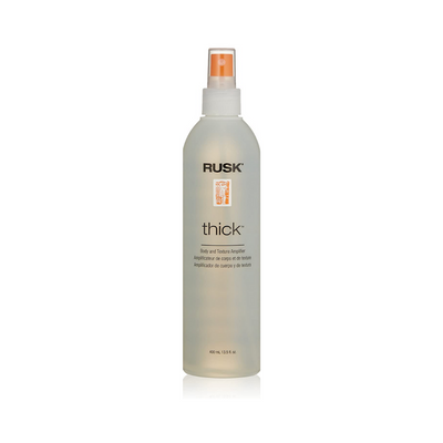 Rusk Thick Body & Texture Amplifier 13.5 OZ
