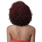 Bobbi Boss Synthetic Wig - M563 Vena