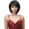 Bobbi Boss Synthetic Wig - M438 Geneva