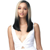 Bobbi Boss Synthetic Lace Front Wig - MLF461 Mayah