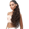 Bobbi Boss Up Synthetic Wrap Around Ponytail - Romance Curl 30""