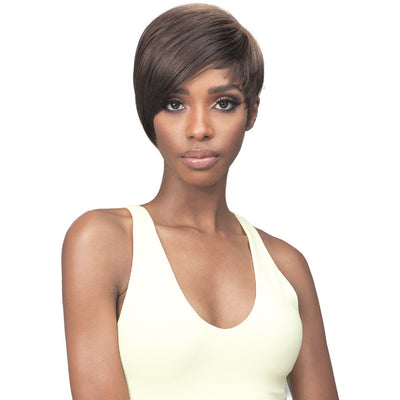 Bobbi Boss Synthetic Wig - M574 Toni