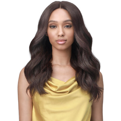 Bobbi Boss Synthetic Lace Front Wig - MLF484 Jules