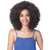 Bobbi Boss Synthetic Curlify Lace Front Wig - MLF407 Nina