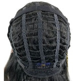 FreeTress Equal Illusion Synthetic Lace Frontal Wig - IL-001