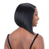 Freetress Equal Synthetic Lite Lace Front Wig – LFW-004 1B