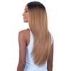 FreeTress Equal Synthetic Lite Lace Front Wig – LFW-003