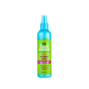 Just For Me Curl Peace 5-in-1 Wonder Spray 8 OZ