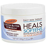 Palmer's Cocoa Butter Formula with Vitamin E 7.25oz