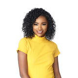 Sensationnel Instant Weave Synthetic Half Wig - Tiana