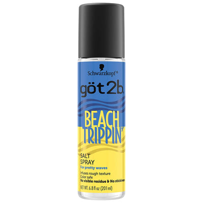 got2b Beach Trippin' Salt Spray 6.8 OZ