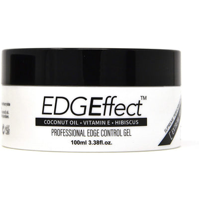 Magic Collection EDGEffect Professional Edge Control Gel 5+ Extreme Hold  3.38 OZ