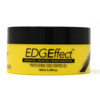Magic Collection EDGEffect Professional Edge Control Gel Ultra Hold 3.38 OZ
