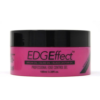 Magic Collection EDGEffect Professional Edge Control Gel Extreme Hold 3.38 OZ