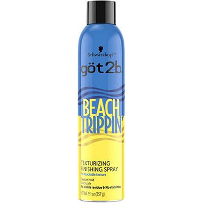 got2b Beach Trippin' Texturizing Finishing Spray 9.1 OZ