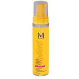 Motions Style & Create - Versatile Foam Styling Lotion 8.5 OZ