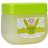 Ampro Beautiful Child Sweet Pea Nursing Jelly For Me 13 OZ