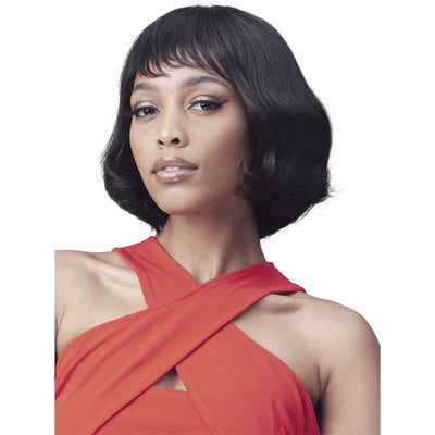 Bobbi Boss 100% Human Hair Wig - MH1279 Rosali
