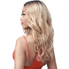 Bobbi Boss Premium Synthetic Lace Front Wig - MLF569 Addison