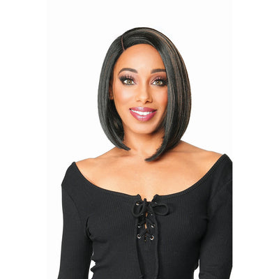 Zury Sis Fit It Lace Front Wig - Pina