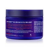 Afro Sheen Texture Setting Cream Gel 12 OZ