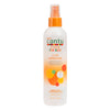 Cantu Care For Kids Curl Refresher 8.0 OZ