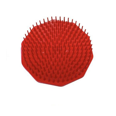 Diane Shampoo Gentle Massage Brush  #D8145
