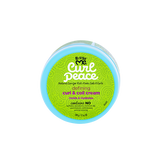 Just For Me Curl Peace Defining Curl & Coil Cream 12 OZ